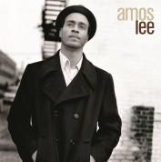 Amos Lee - Plak
