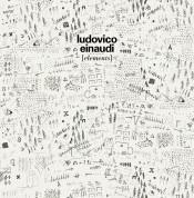 Ludovico Einaudi: Elements - CD