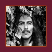 George Harrison: The Vinyl Collection (Limited Edition - Remastered) - Plak