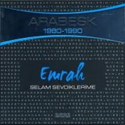 Emrah: Selam Sevdiklerime - CD