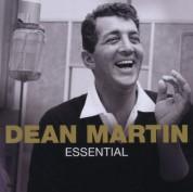 Dean Martin: Essential - CD