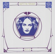 Vanessa Paradis: Best Of - CD