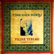 Yıldız Tezcan: Gurbet Yolu - CD