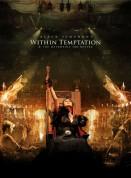 Within Temptation: Black Symphony - DVD