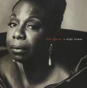 Nina Simone: A Single Woman =Expanded= - Plak