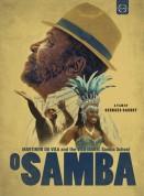 Vila Isabel Samba School: O Samba - DVD