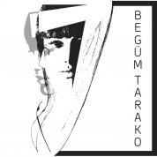 Begüm Tarako: 7 - CD