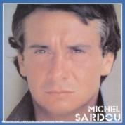 Michel Sardou: Les Annees 30 - CD