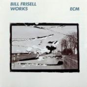 Bill Frisell: Works - CD