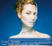 Ensemble Matheus, Jean-Christophe Spinosi: Vivaldi: Griselda, RV718 - CD