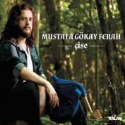 Mustafa Gökay Ferah: Çise - CD
