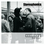 Stereophonics: Performance And Coctails - CD