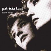Patricia Kaas: Scene De Vie - CD