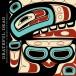 Pacific Northwest '73 - '74: Believe It If You Need It (HDCD) - CD
