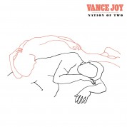 Vance Joy: Nation Of Two - CD