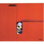 Albert Mangelsdorff: Diggin' - Live In Tokyo - CD