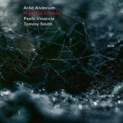 Arild Andersen: In House Science - CD