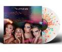 Little Mix: Confetti (Colored Vinyl) - Plak