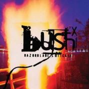 Bush: Razorblade Suitcase - CD