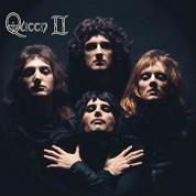 Queen 2 - Plak