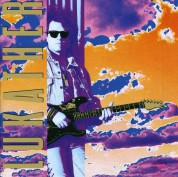 Steve Lukather: Lukather - CD