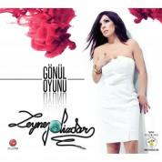 Zeynep Dizdar: Gönül Oyunu - CD