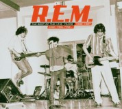 R.E.M.: And I Feel Fine... The Best Of The I.R.S. Years 1982-87 (Deluxe Edition) - CD