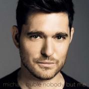 Michael Bublé: Nobody But Me - CD