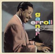 Erroll Garner: Body & Soul - CD