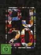 Pearl Jam: Twenty - DVD