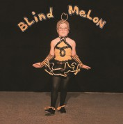 Blind Melon - Plak