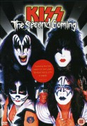 Kiss: The Second Coming - DVD