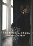 Francis Cabrel: Des Roses et des Orties [Vinyl] - Plak