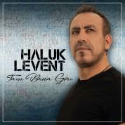 Haluk Levent: Tam Bana Göre - CD