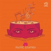 Mystic Journey - CD