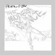 Pere Ubu: Modern Dance - Plak