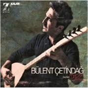 Bülent Çetindağ: Dez - CD