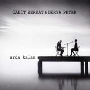 Cahit Berkay, Derya Petek: Arda Kalan - CD