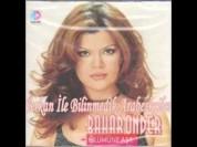 Ayşe Tunalı: Ölümüne Aşk - CD