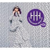 Hande Yener: Hepsi Hit - Vol 1 - CD