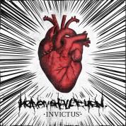 Heaven Shall Burn: Invictus - CD