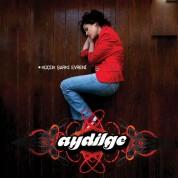 Aydilge: Küçük Şarkı Evreni - CD