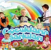 Çeşitli Sanatçılar: Çocukların Şarkıları 1 - CD