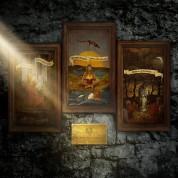 Opeth: Pale Communion - CD