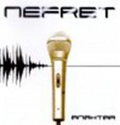 Nefret: Anahtar - CD