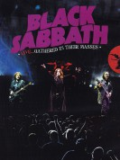 Black Sabbath: Gathered In Their Masses - DVD
