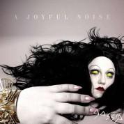 Gossip: A Joyful Noise - CD