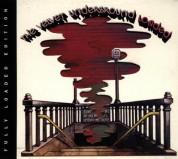 Velvet Underground: Loaded (Fully Loaded Edition) - CD