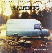 Mark Knopfler: Privateering - Plak