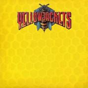 Yellowjackets - Plak
